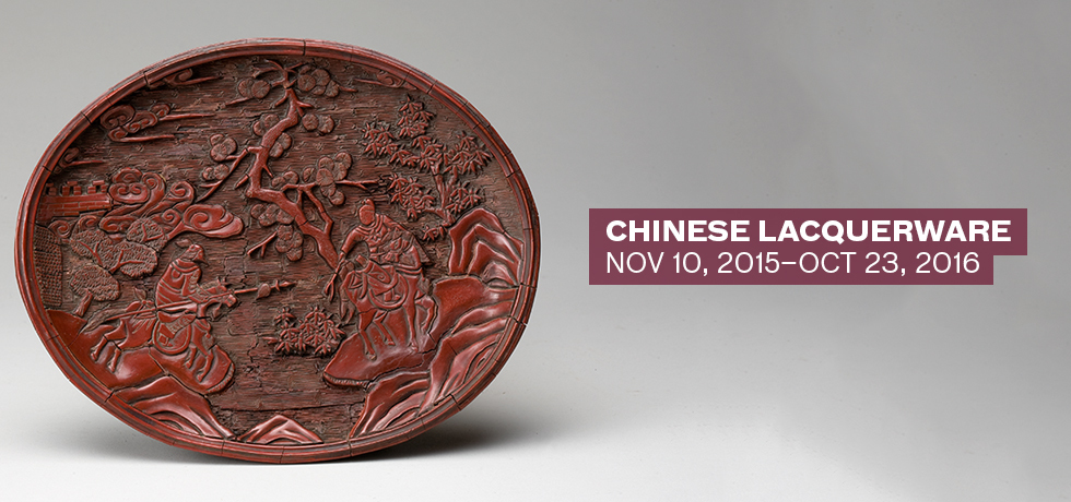 2309-15_web_major_image_chinese___japanese_lacquerware_v3