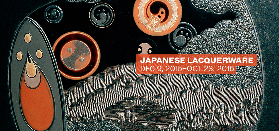 2309-15_web_major_image_chinese___japanese_lacquerware_v2