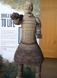 3D-Terracotta-Warrior-AR-appjpg