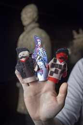 Art_activity_puppet_making-resizedjpg