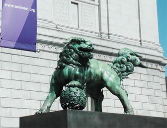 Lion-installedjpg