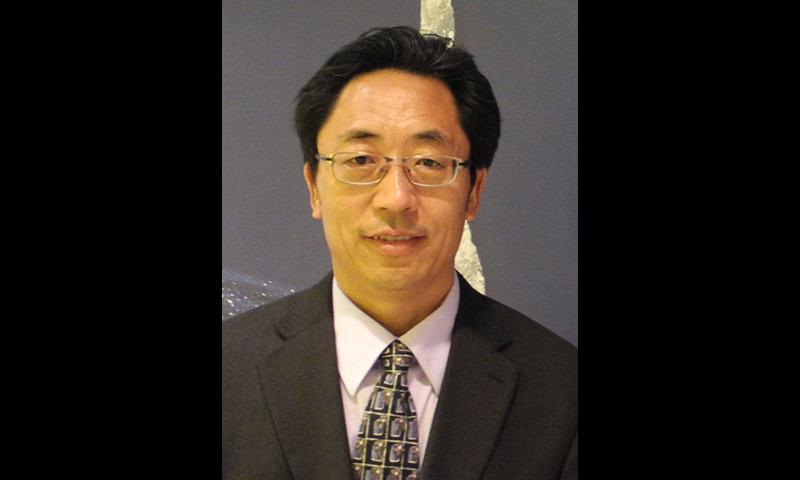 Aam-dr-tianlong-jiao_web