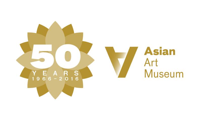 Aam_50a_standard_horiz_logo_gold_rgb