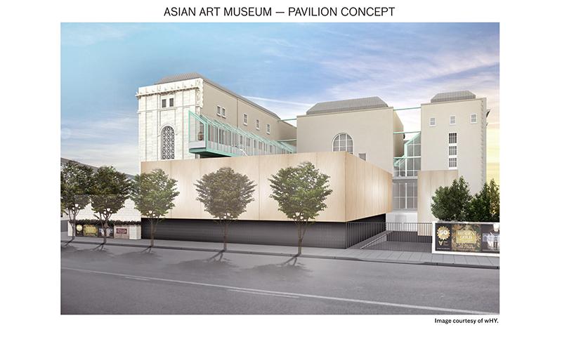 Aam_pavilion_concept_cms