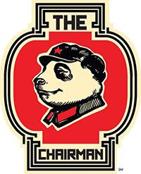 201606_chairman_logopng