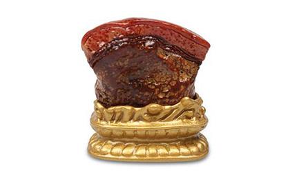 meat_stone_magnet_430wjpg