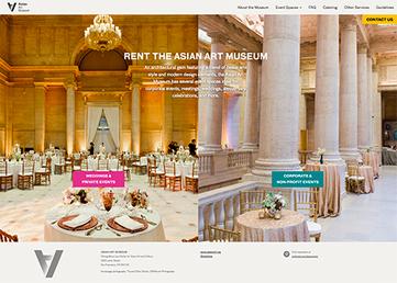 asian website