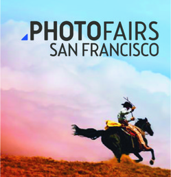 Photo by PHOTOFAIRS