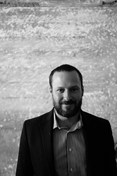 Jason Alexander Managing Partner and Wine Director The Progress and State Bird Provisions