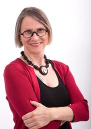 Dr Carol Queen Good Vibrations Staff Sexologist