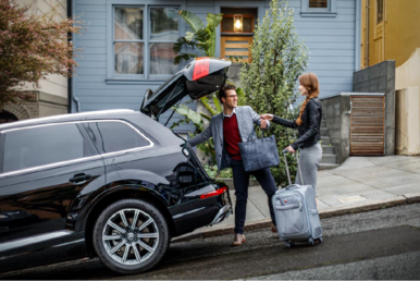 Audi on Demand 1