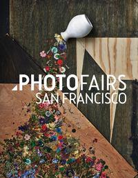 Photofairs l San Francisco