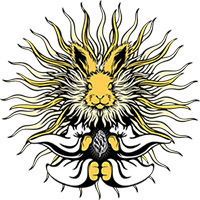 Dr Hops logo