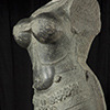 Aam_gorgeous_torso_of_a_female_deity_ex_2014.1_thumbnail