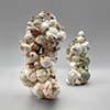 Thumbnail_aam_sfom_dual_natures_07_yeesookyoung_thousand_vases