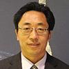 Aam-dr-tianlong-jiao_thumb