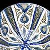 Persian_lecture_series_thumbnail