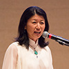 Akiko_thumbnail
