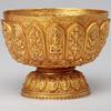 Aam_hidden_gold_gold_bowl_2008.91_01_thumbnail