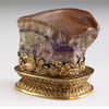 Aam_emperors_treasures_meat-shaped_stone_thumbnail