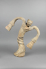 Aam_tomb_treasures_dancer_figurine_ex2017.1.77