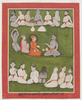 Guru_nanak_and_the_holy_man_sant_ren_1998.58.4