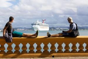 2014-09-18 Visit to San Juan ---- IMG_3548