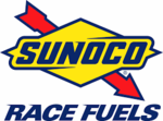 Sunocoracefuels small