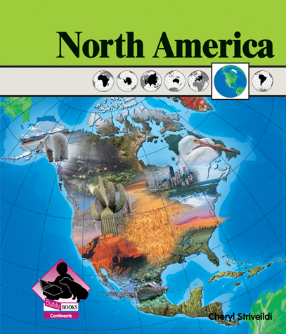 the shaping of north america essay This report provides an analysis of the current and prospective profitability, pros and cons of north.
