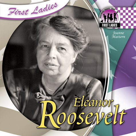 an introduction to the life and contributions of eleanor roosevelt Anna eleanor roosevelt (october 11, 1884 − november 7, 1962) was the longest-serving first lady of the united states, holding the post from 1933 to 1945 during her husband president franklin d roosevelt's four terms in office.
