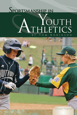 Sportsmanship in Youth Athletics