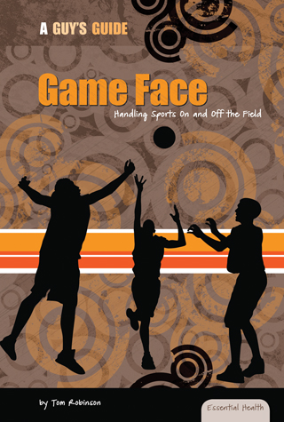 Game Face: Handling Sports On and Off the Field