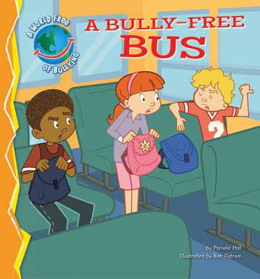 A Bully-Free Bus
