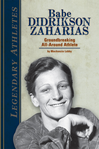 Babe Didrikson Zaharias: Groundbreaking All-Around Athlete