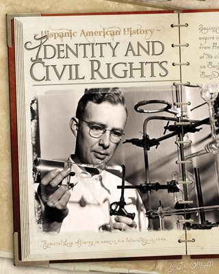 Identity and Civil Rights