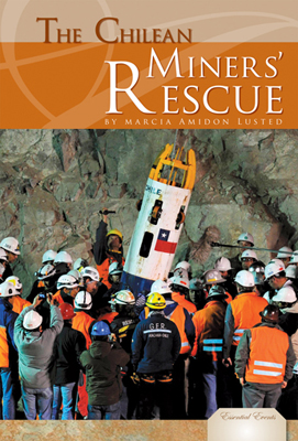 Chilean Miners' Rescue