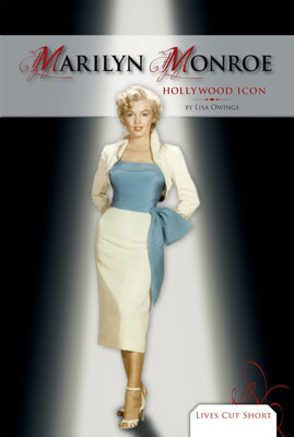 Marilyn Monroe: Hollywood Icon