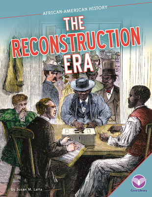 Reconstruction Era