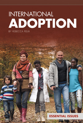 International Adoption