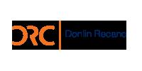 Donlin Recano