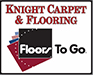 Knight Carpet & Flooring