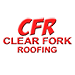 Clear Fork Roofing Company Inc.
