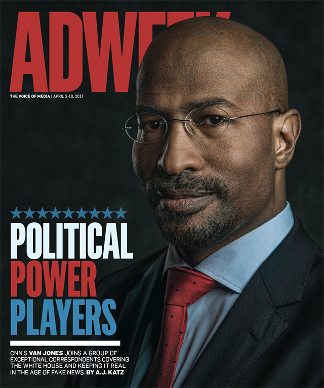 political-power-players-cover-MAG-2017