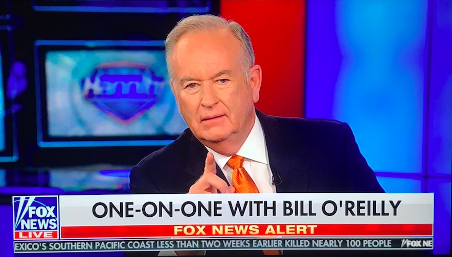 Critics Question Fox News Calling House for Democrats with