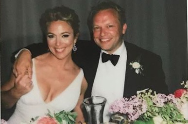 brooke fletcher dating Brooke baldwin divorce ,marriage, boyfriend, affair brooke baldwin is an american news anchor who started her career at wvir-tv and later, joined wttg, in washington dc.