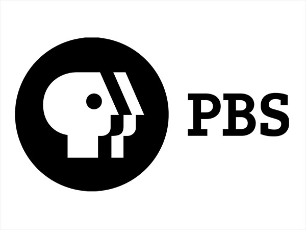 Will Corporation for Public Broadcasting Be Defunded? WBUR GM Responds