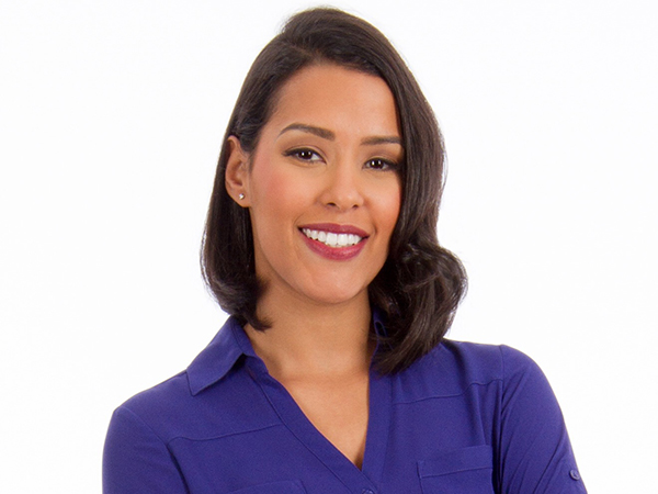 Boston Cbs Station Adds Weekend Morning Anchor Tvspy