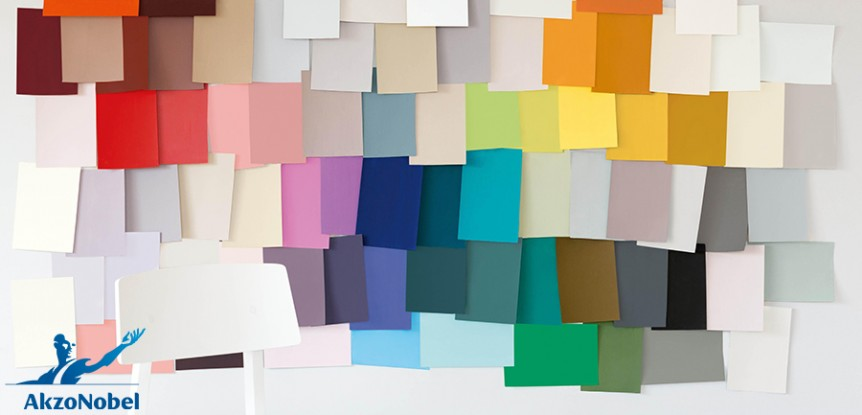 akzo nobel in the global paint Akzonobel is the largest global paint and coatings company and a major producer of speciality chemicals we supply industries and consumers worldwide with innovative.