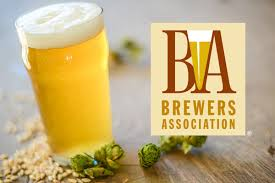 How SRG is Helping the Brewers Association Take on Big Beer | AgencySpy
