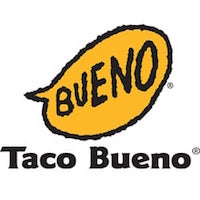 Taco Bueno Selects TM Advertising as its Creative Agency of Record | AgencySpy